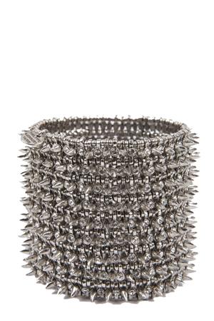 Mini Studs Bracelet