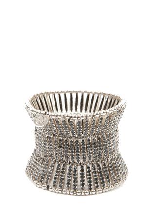 Bracelet Mini Swarovski