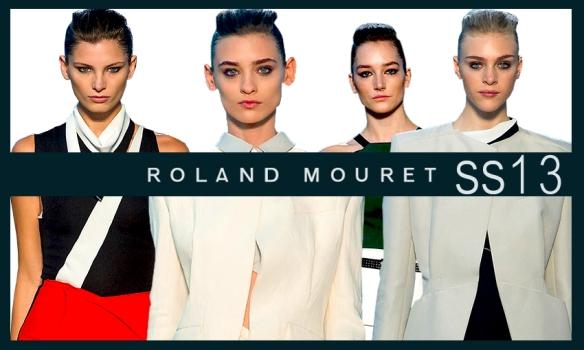 roland mouret3
