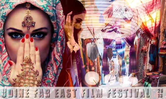 FAR EAST FILM FESTIVAL1
